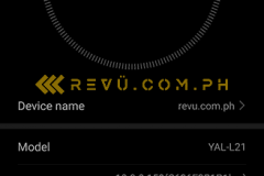 Huawei-Nova-5T-Android-10-Emui-10-update-screenshot-Revu-Philippines-e