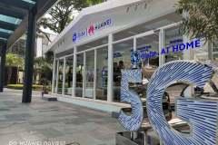 Huawei-Nova-5T-sample-picture-1x-Revu-Philippines-1x6