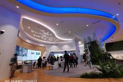 Huawei-Nova-5T-sample-picture-ultra-wide-Revu-Philippines-UW1