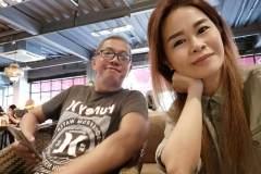 Huawei-Nova-5T-sample-selfie-picture-auto-Revu-Philippines-SSPA1