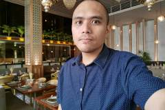 Huawei-Nova-5T-sample-selfie-picture-auto-Revu-Philippines-SSPA3