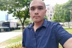 Huawei-Nova-5T-sample-selfie-picture-portrait-Revu-Philippines-SSPP1