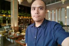 Huawei-Nova-5T-sample-selfie-picture-portrait-Revu-Philippines-SSPP2
