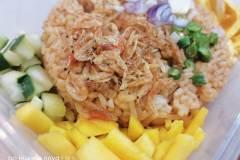 Huawei-Nova-7-SE-sample-picture-Revu-Philippines_food-shot