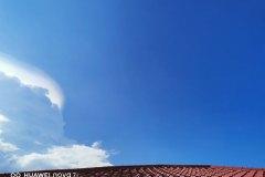 Huawei-Nova-7i-sample-picture-Revu-Philippines_auto-a