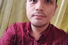 Huawei-Nova-7i-sample-selfie-picture-Revu-Philippines_auto-a