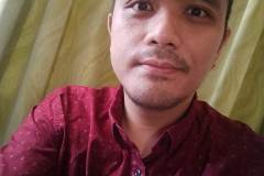 OPPO-A9-2020-sample-selfie-picture-Revu-Philippines_auto-a