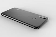 Huawei-P20-P11-Lite-image-design-leak-Revu-Philippines-b