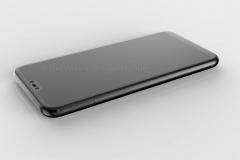 Huawei-P20-P11-Lite-image-design-leak-Revu-Philippines-c
