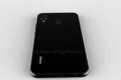 Huawei-P20-P11-Lite-image-design-leak-Revu-Philippines-d