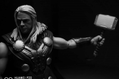 Huawei-P20-sample-photo-review-price-specs-Revu-Philippines-monochrome-mode-avengers-a