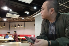 Huawei-P20-sample-photo-review-Revu-Philippines-c