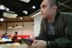 Huawei-P20-sample-photo-review-Revu-Philippines-d