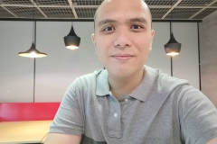 Huawei-P20-sample-photo-review-Revu-Philippines-i