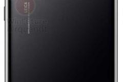 Huawei-P30-image-Roland-Quandt-Revu-Philippines-b