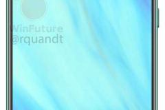 Huawei-P30-image-Roland-Quandt-Revu-Philippines-c