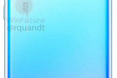 Huawei-P30-image-Roland-Quandt-Revu-Philippines-d