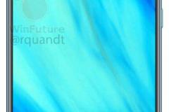 Huawei-P30-image-Roland-Quandt-Revu-Philippines-e