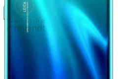 Huawei-P30-image-Roland-Quandt-Revu-Philippines-f