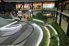Huawei-P30-Lite-sample-picture-night-mode-Revu-Philippines