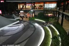 Huawei-P30-Lite-sample-picture-non-night-mode-Revu-Philippines