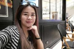 Huawei-P30-Lite-sample-selfie-picture-auto-mode-Revu-Philippines