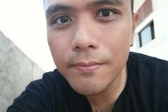 Huawei-P30-Lite-sample-selfie-picture-portrait-mode-bokeh-effect-Revu-Philippines-a
