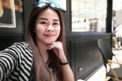 Huawei-P30-Lite-sample-selfie-picture-portrait-mode-bokeh-effect-Revu-Philippines