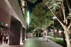 Huawei-P30-Lite-sample-night-picture-Revu-Philippines-c