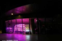 Huawei-P30-Lite-sample-night-picture-Revu-Philippines-d