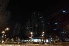 Huawei-P30-Lite-sample-night-picture-Revu-Philippines-g