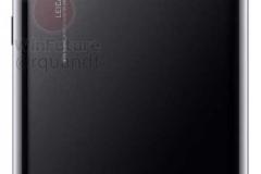 Huawei-P30-Pro-image-Roland-Quandt-Revu-Philippines-b