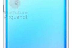 Huawei-P30-Pro-image-Roland-Quandt-Revu-Philippines-d