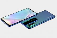 Huawei-P30-design-image-render-OnLeaks-Revu-Philippines-d