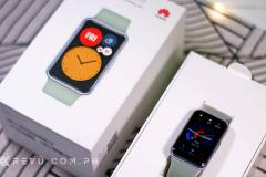 Huawei-Watch-Fit-unboxing-price-specs-Revu-Philippines-a