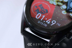 Huawei-Watch-GT-price-specs-availability-Revu-Philippines-a