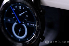 Huawei-Watch-GT-price-specs-availability-Revu-Philippines-b