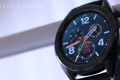 Huawei-Watch-GT-price-specs-availability-Revu-Philippines-g