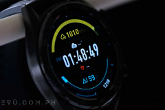 Huawei-Watch-GT-price-specs-availability-Revu-Philippines-h