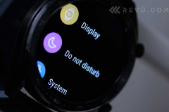 Huawei-Watch-GT-price-specs-availability-Revu-Philippines-l