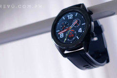 Huawei-Watch-GT-price-specs-availability-Revu-Philippines