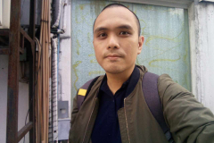 Huawei-Y6-Pro-2019-sample-selfie-picture-Revu-Philippines-a