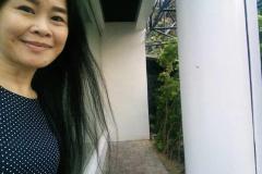 Huawei-Y6-Pro-2019-sample-selfie-picture-Revu-Philippines