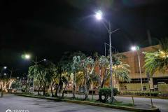 Huawei-Y7a-camera-sample-picture-by-Revu-Philippines_night-mode