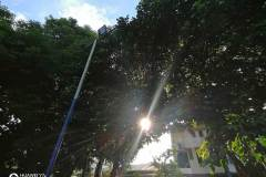 Huawei-Y7a-camera-sample-picture-by-Revu-Philippines_ultra-wide-b