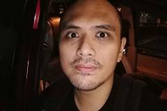 Huawei-Y7a-camera-sample-selfie-picture-by-Revu-Philippines_auto-mode-with-fill-light