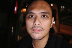 Huawei-Y7a-camera-sample-selfie-picture-by-Revu-Philippines_portrait-mode-with-fill-light