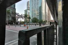 Huawei-Y7p-sample-picture-camera-review-Revu-Philippines-c