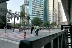 Huawei-Y7p-sample-picture-camera-review-Revu-Philippines-d