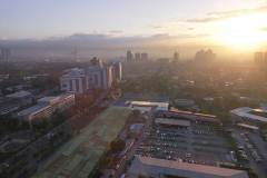 Huawei-Y7p-sample-picture-camera-review-Revu-Philippines-h
